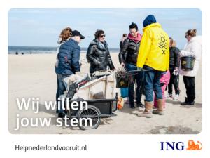 toolkit-ingfonds-socialpost-jan-2016